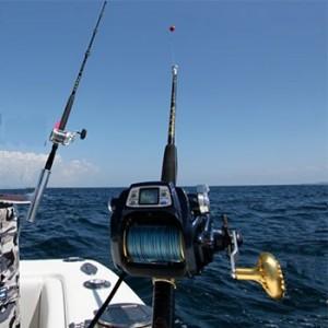 Pesca_fundo