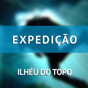 expedição_ilheu_topo