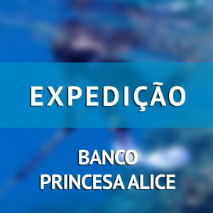 expedicao_caca_alice