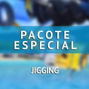 pacote_jigging