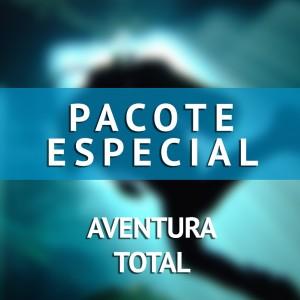 pacote_mergulho_aventura_total