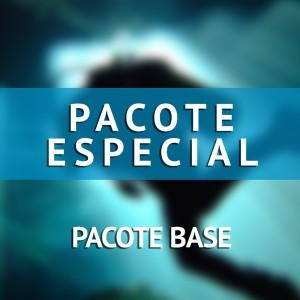pacote_mergulho_base