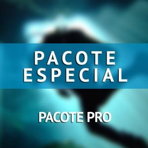 pacote_mergulho_pro