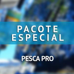 pacote_pesca_pro